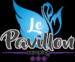 Logo_camping_pavillon