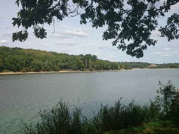 lac-du-jaunay