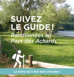 office-de-tourisme-guide-rendo
