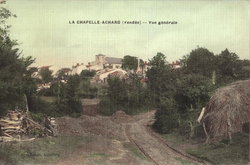 Vue-general-la-chapelle