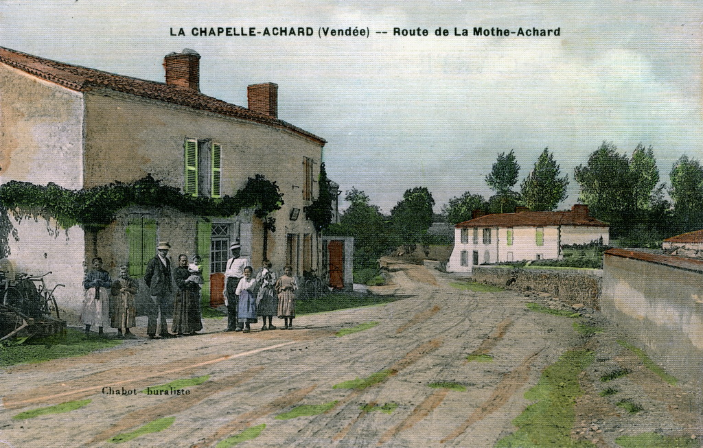 route-de-la-mothe-la-chapelle