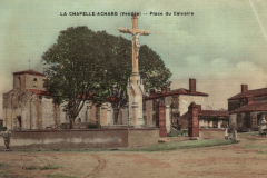 calvaire chapelle-achard coul_redais
