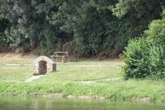 la-fontaine-de-bibrou