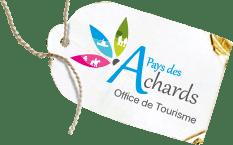 Office de Tourisme du Pays des Achards