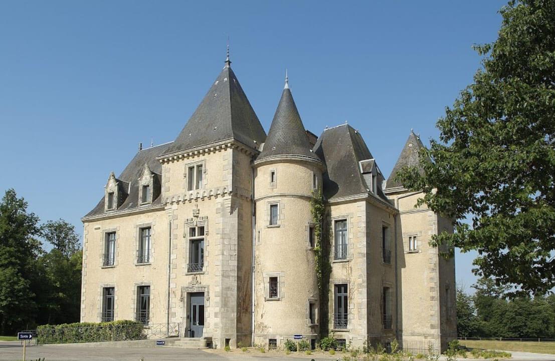 Domaine-de-brandois