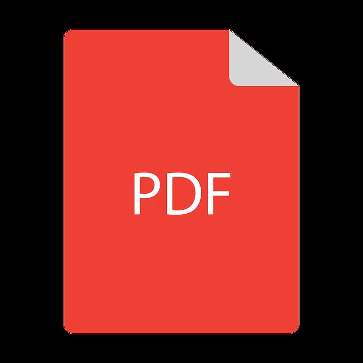 pdf-pictogramme