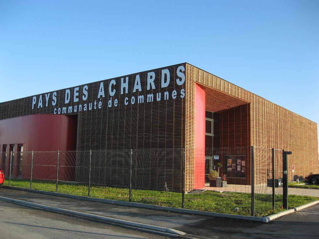 communaute_de_communes_du_pays_des_achards