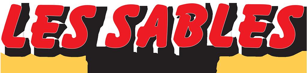 -journal-des-sables_w1024