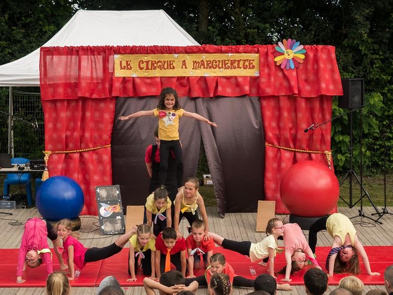 école-Marguerite-Aujard