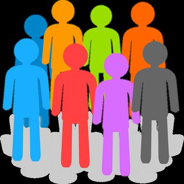 Formations pour les associations