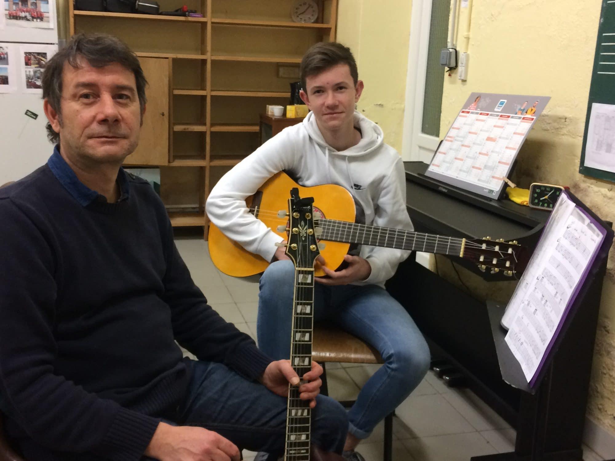ecole-musique-landeronde-2