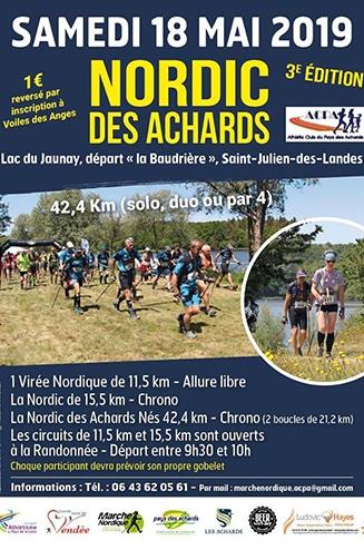 nordic-des-achards-2019