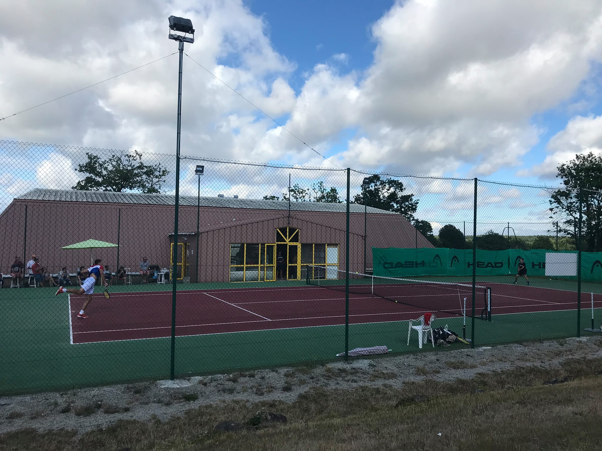 tennis-tcla