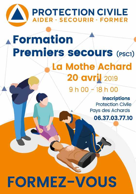 protection-civile-20-avril
