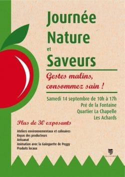 Affiche-Journée-nature-et-saveurs-2019