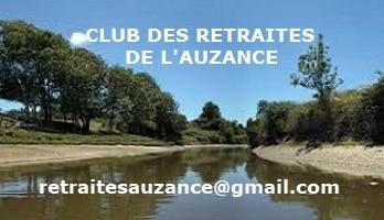 auzance-club