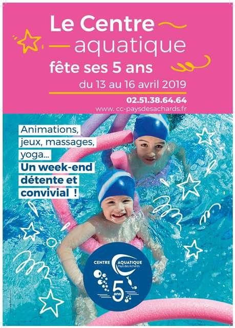 5-ans-centre-aquatique-2019