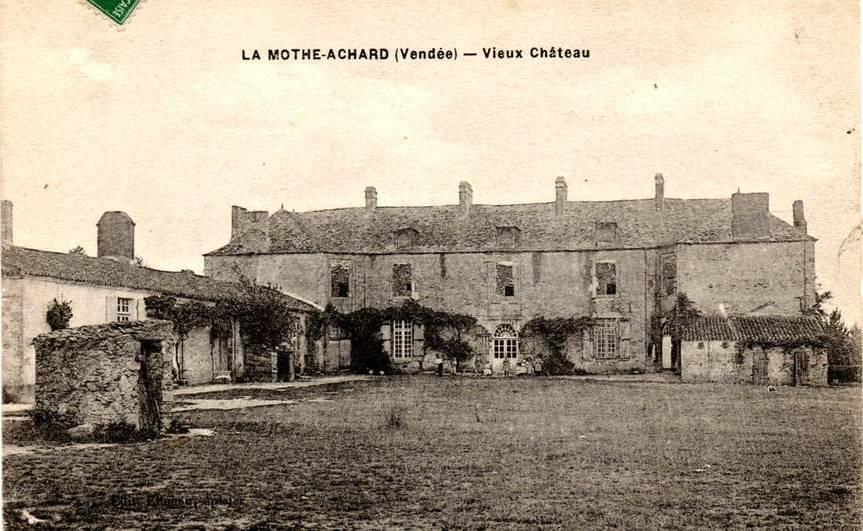 le-vieux-chateau