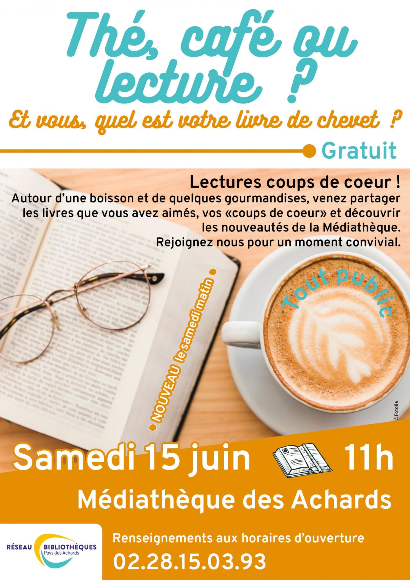 The-café-ou-lecture-juin-19