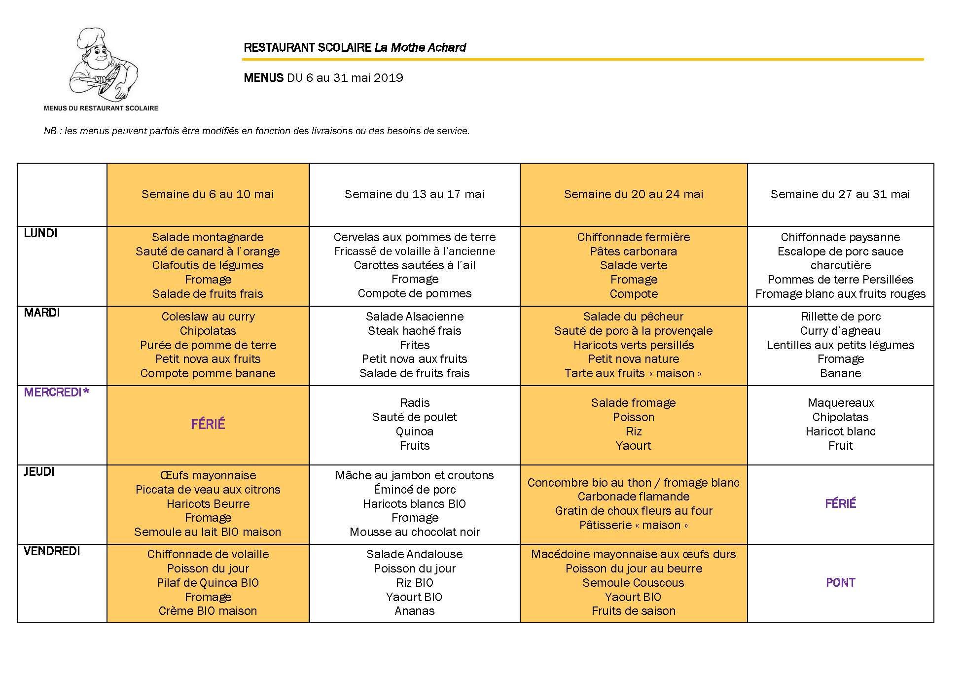 menus-restaurant-scolaire-LMA-Mai-2019