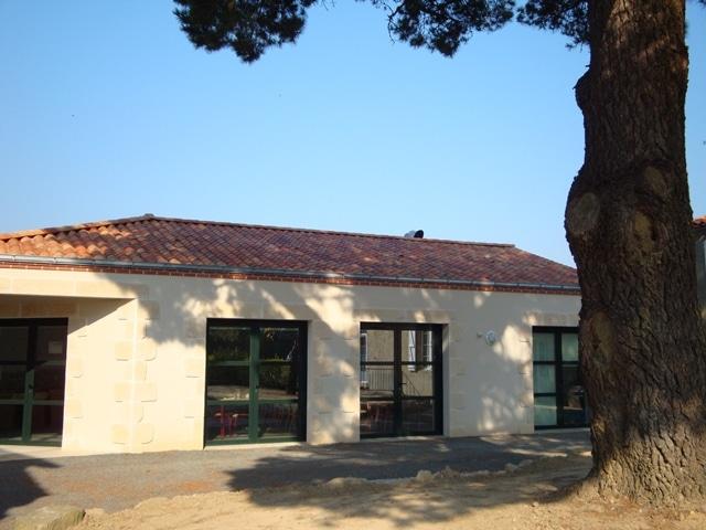 salle-saint-Saint-Exupéry