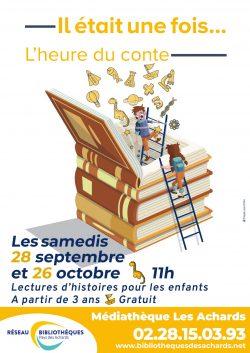 Heure-du-conte-sept-oct 2019