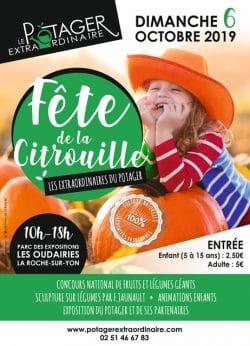 FETE-DE-LA-CITROUILLE-2019