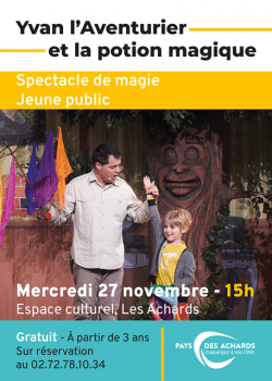 spectacle-magie-ccpa-2019