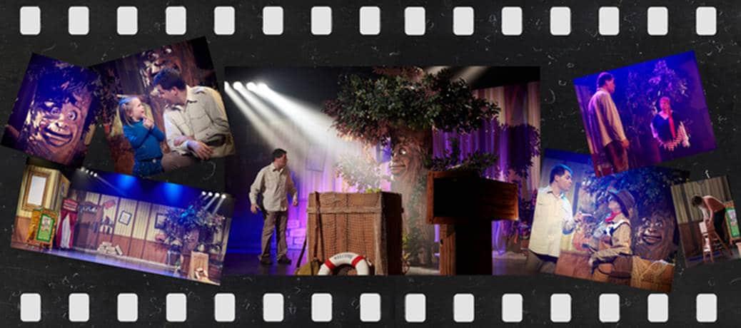 spectacle-magie-27-novembre
