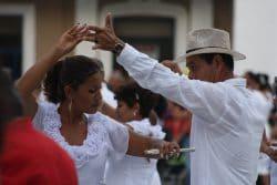danse-bal