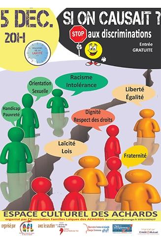 conférence-sur-la-discrimination-Saint-Georges-de-Pointindoux