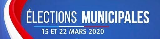 élections-municipales