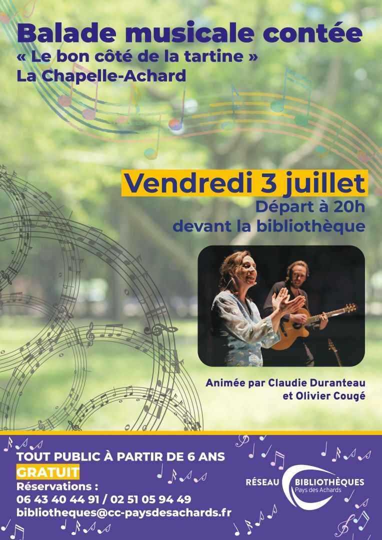 balade_musicale_contee_LCA