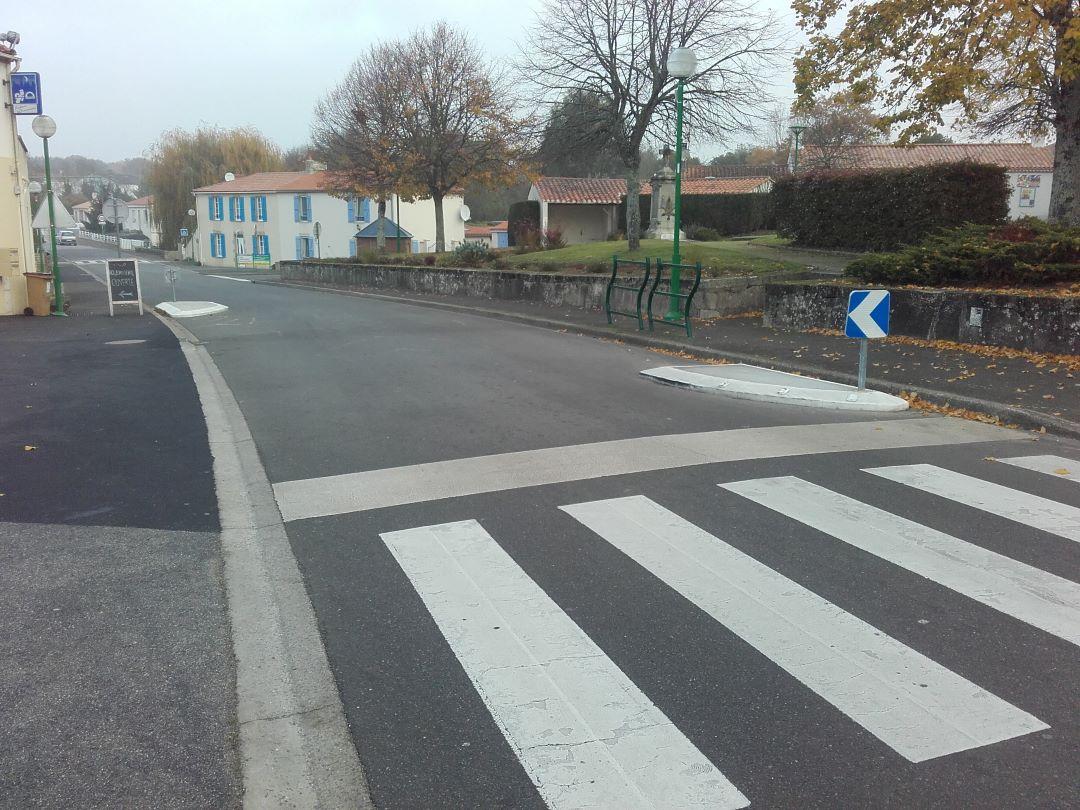 rue-du-moulin-des-landes-201