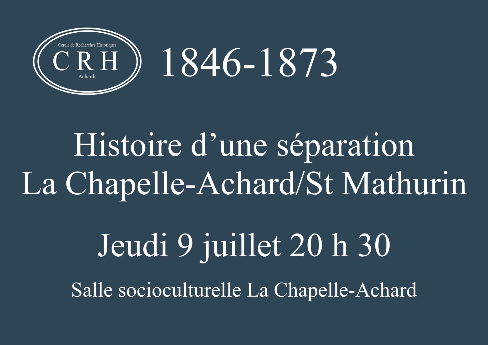 conference-cercle-recherches-historiques