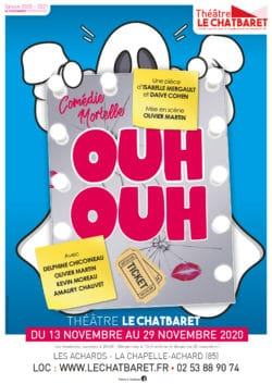 ouhouh-chatbaret