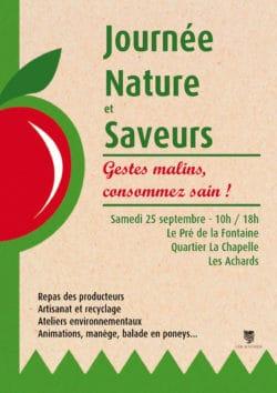 Affiche-Journée-nature-et-saveurs-2021