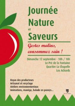 Affiche-Journée-nature-et-saveurs-2021-red