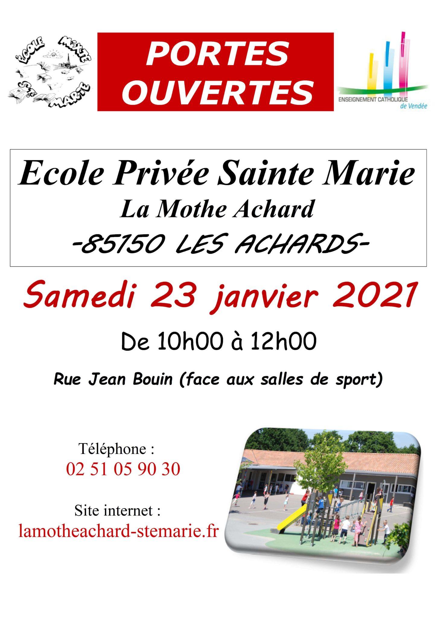 Portes-ouvertes-sainte-mairie-2021