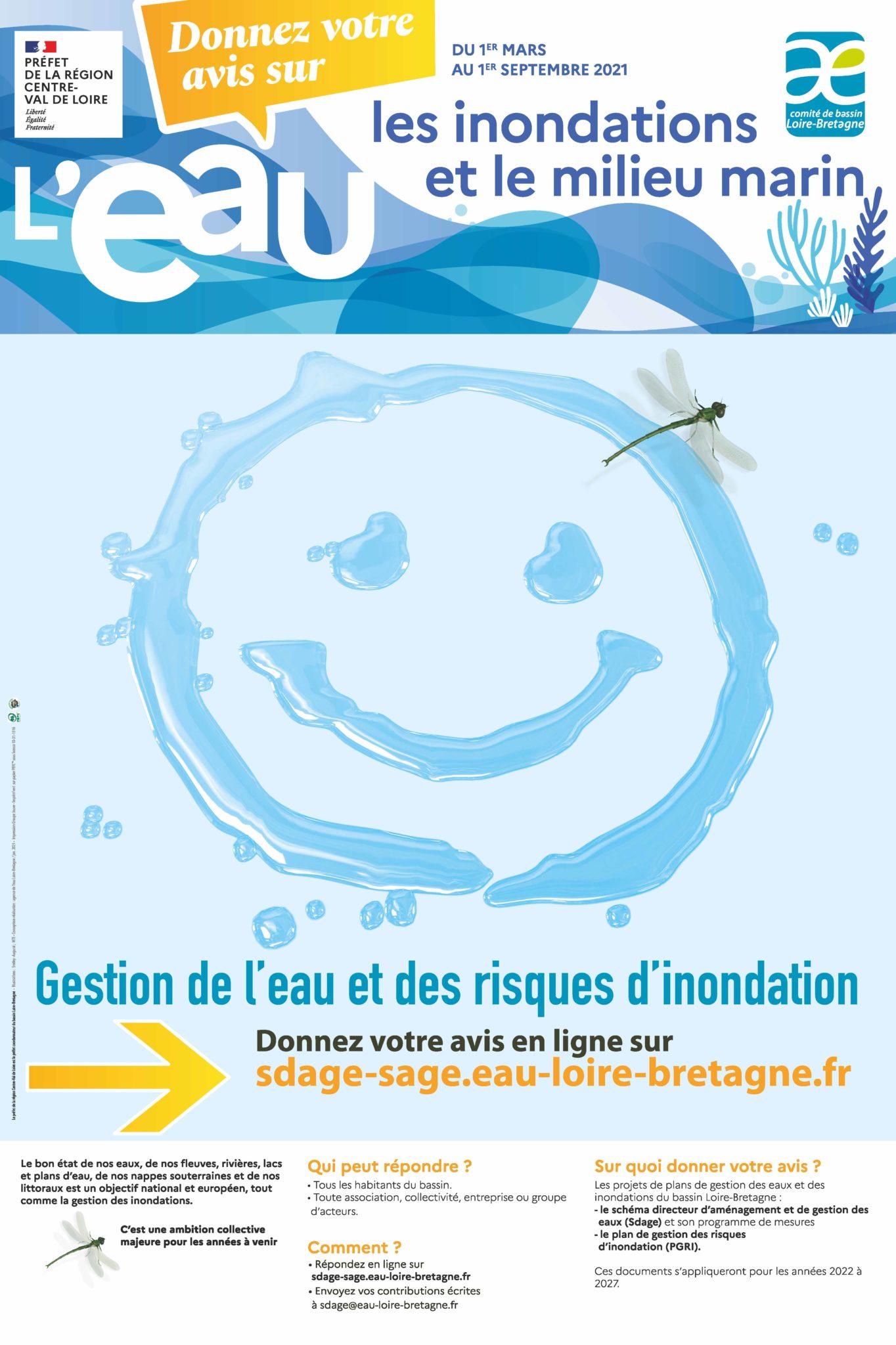 affiche-consultation-public- eau-2021