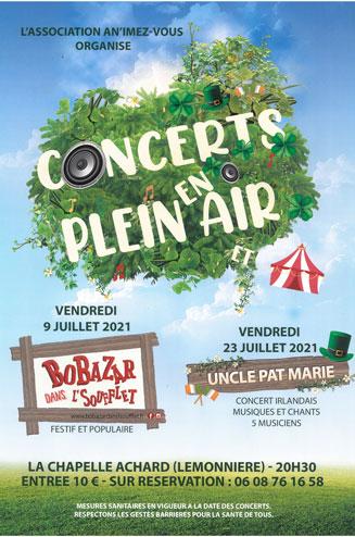 Concert-en-plein-air-peggy-2021